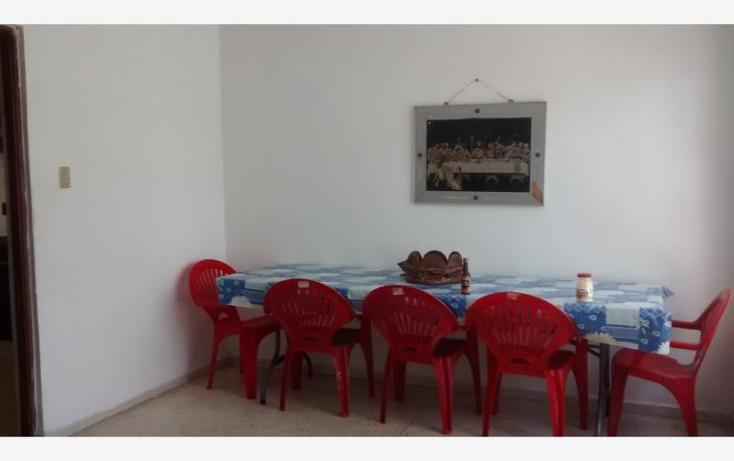 Foto de casa en venta en james cook 15, costa azul, acapulco de ju?rez, guerrero, 1536806 No. 02
