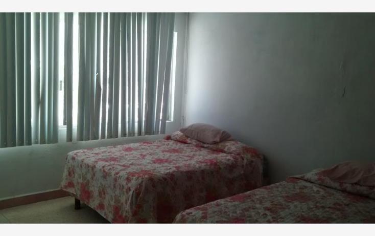 Foto de casa en venta en james cook 15, costa azul, acapulco de ju?rez, guerrero, 1536806 No. 03