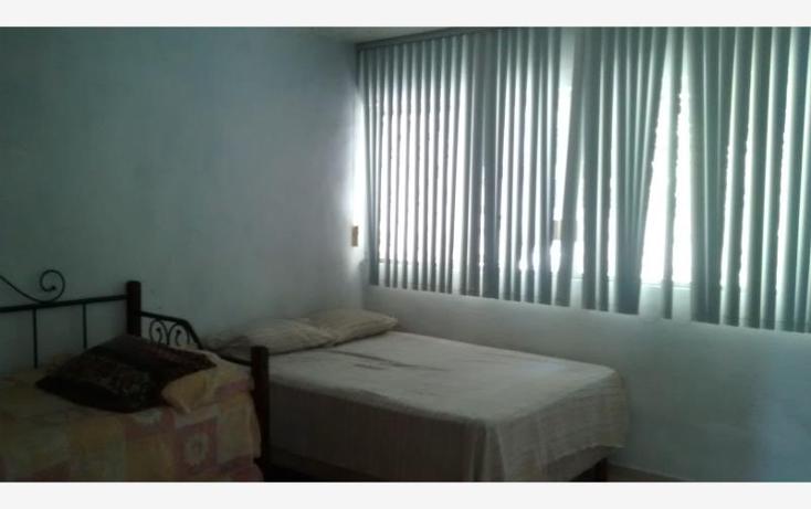 Foto de casa en venta en james cook 15, costa azul, acapulco de ju?rez, guerrero, 1536806 No. 04