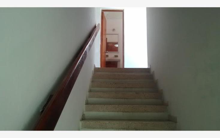 Foto de casa en venta en james cook 15, costa azul, acapulco de ju?rez, guerrero, 1536806 No. 05