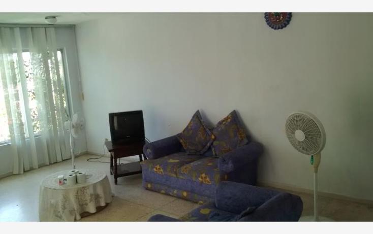 Foto de casa en venta en james cook 15, costa azul, acapulco de ju?rez, guerrero, 1536806 No. 07