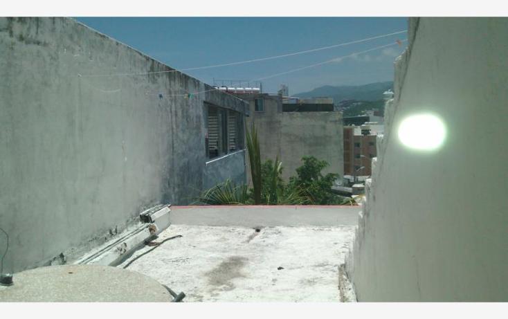 Foto de casa en venta en james cook 15, costa azul, acapulco de ju?rez, guerrero, 1536806 No. 12