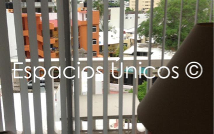 Foto de departamento en venta en james cook , costa azul, acapulco de juárez, guerrero, 447985 No. 02