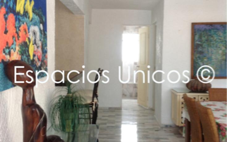 Foto de departamento en venta en james cook , costa azul, acapulco de juárez, guerrero, 447985 No. 08