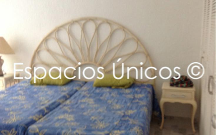 Foto de departamento en venta en james cook , costa azul, acapulco de juárez, guerrero, 447985 No. 09