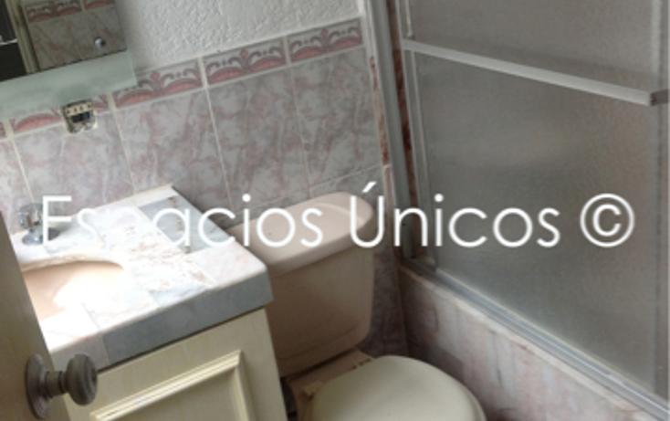 Foto de departamento en venta en james cook , costa azul, acapulco de juárez, guerrero, 447985 No. 13