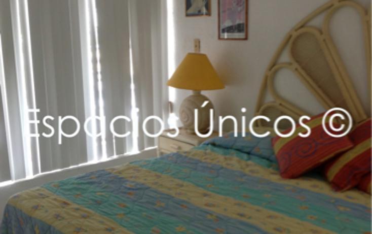 Foto de departamento en venta en james cook , costa azul, acapulco de juárez, guerrero, 447985 No. 16