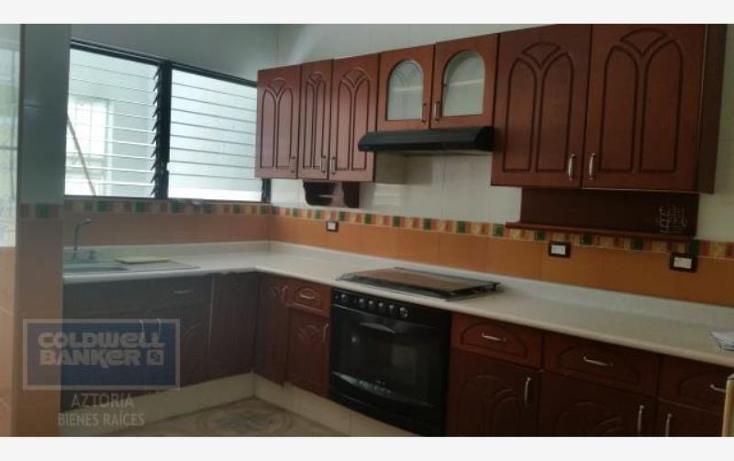 Foto de casa en venta en jana , ixtacomitan 1a sección, centro, tabasco, 1699068 No. 07