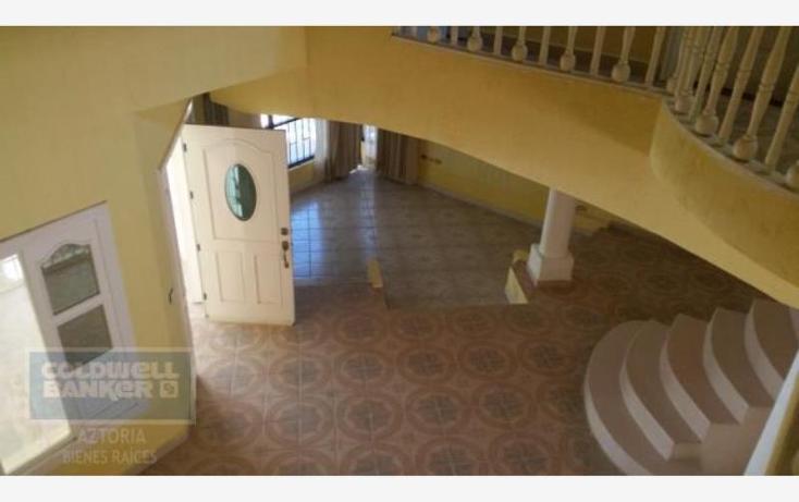 Foto de casa en venta en jana , ixtacomitan 1a sección, centro, tabasco, 1699068 No. 09