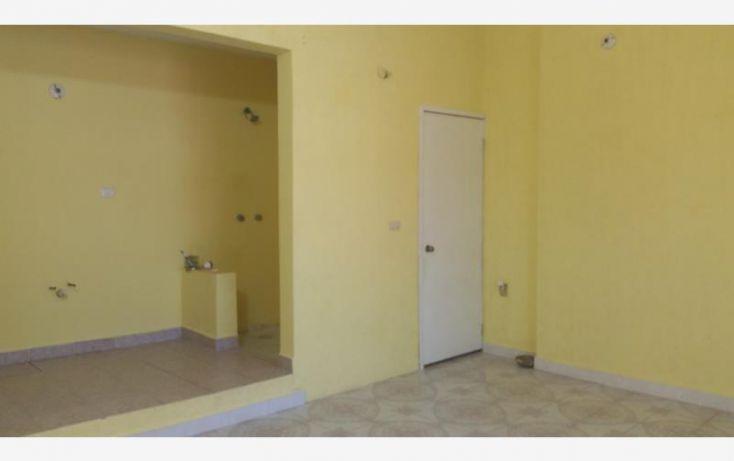 Foto de casa en venta en jana, ixtacomitan 1a sección, centro, tabasco, 2025144 no 02