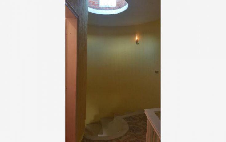 Foto de casa en venta en jana, ixtacomitan 1a sección, centro, tabasco, 2025144 no 03