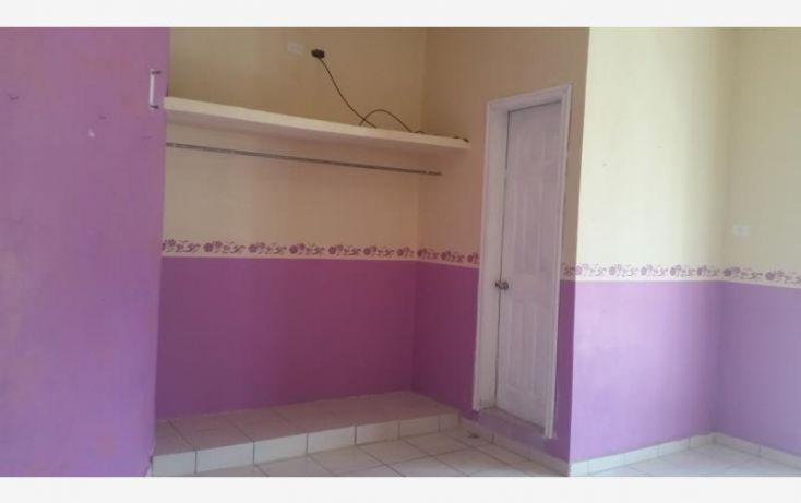 Foto de casa en venta en jana, ixtacomitan 1a sección, centro, tabasco, 2025144 no 05
