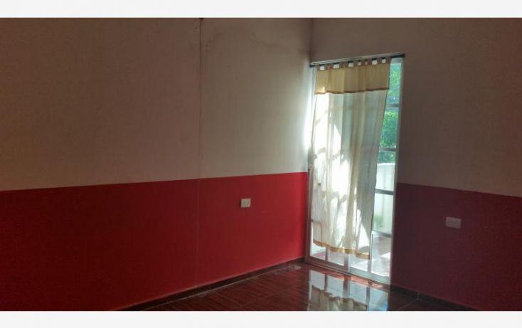 Foto de casa en venta en jana, ixtacomitan 1a sección, centro, tabasco, 2025144 no 06