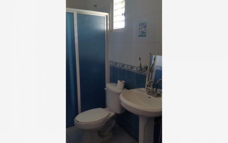 Foto de casa en venta en jana, ixtacomitan 1a sección, centro, tabasco, 2025144 no 07
