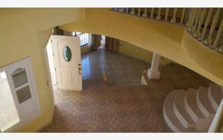 Foto de casa en venta en jana, ixtacomitan 1a sección, centro, tabasco, 2025144 no 08