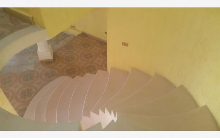 Foto de casa en venta en jana, ixtacomitan 1a sección, centro, tabasco, 2025144 no 09