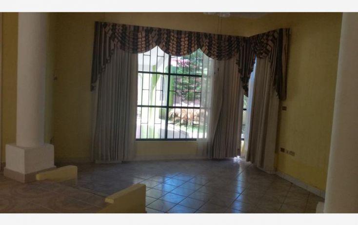 Foto de casa en venta en jana, ixtacomitan 1a sección, centro, tabasco, 2025144 no 10