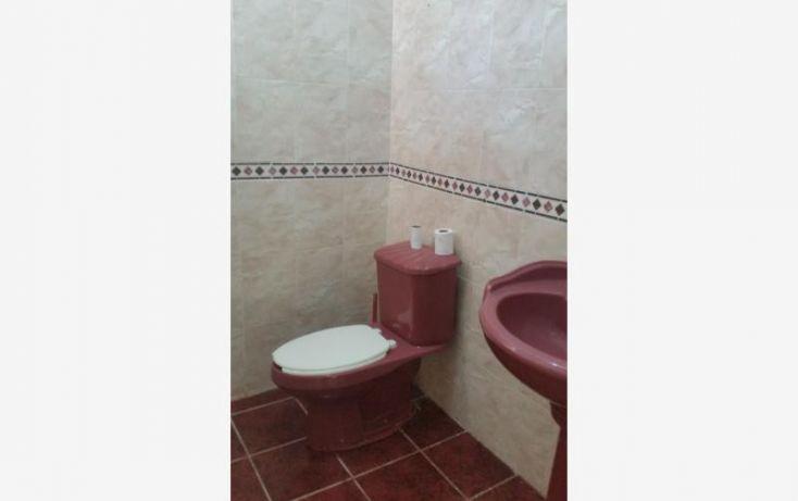 Foto de casa en venta en jana, ixtacomitan 1a sección, centro, tabasco, 2025144 no 11