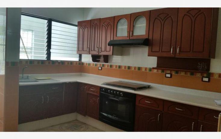 Foto de casa en venta en jana, ixtacomitan 1a sección, centro, tabasco, 2025144 no 12