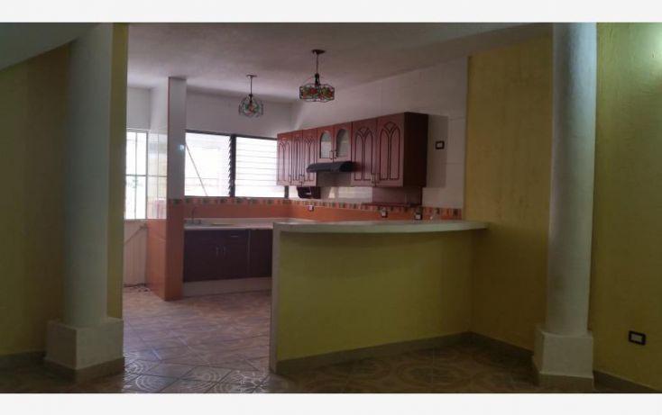 Foto de casa en venta en jana, ixtacomitan 1a sección, centro, tabasco, 2025144 no 13