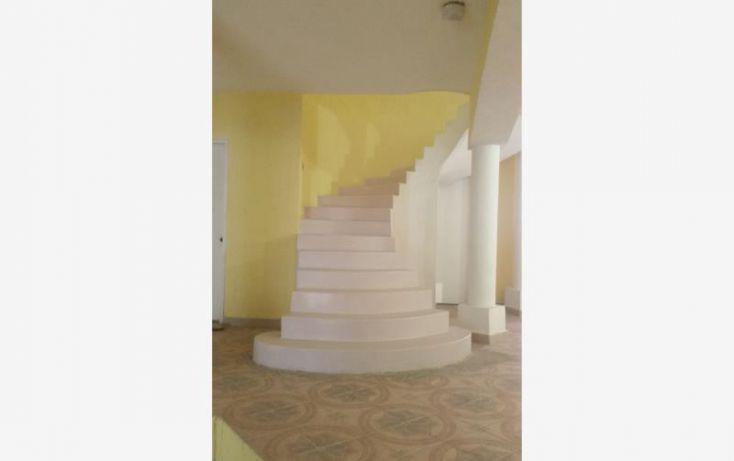 Foto de casa en venta en jana, ixtacomitan 1a sección, centro, tabasco, 2025144 no 15