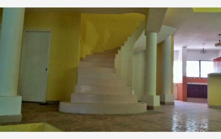 Foto de casa en venta en jana, ixtacomitan 1a sección, centro, tabasco, 2025144 no 16