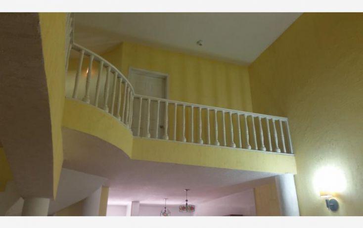 Foto de casa en venta en jana, ixtacomitan 1a sección, centro, tabasco, 2025144 no 17