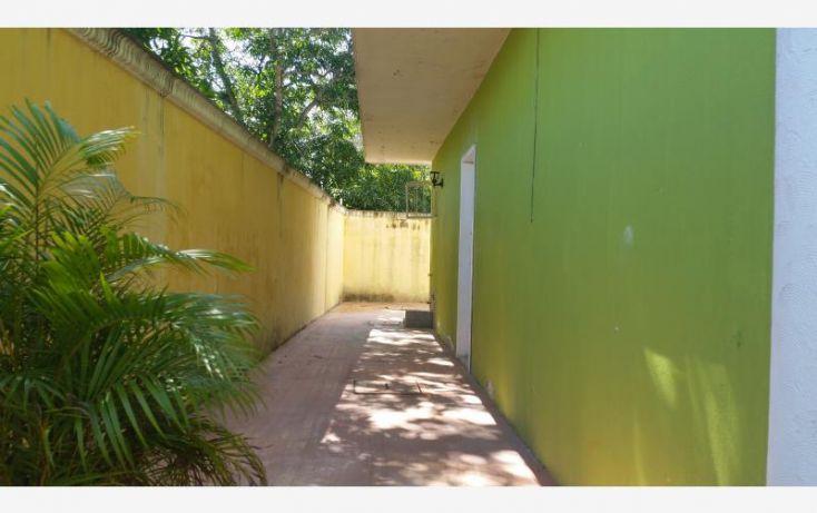 Foto de casa en venta en jana, ixtacomitan 1a sección, centro, tabasco, 2025144 no 19