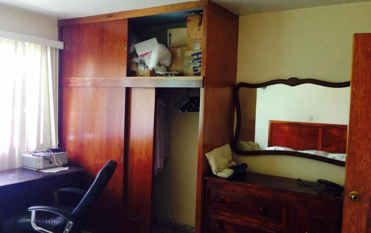 Foto de casa en venta en jantetelco, reforma, cuernavaca, morelos, 632645 no 01