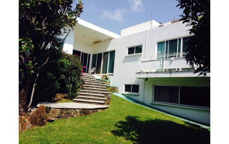 Foto de casa en venta en jantetelco, reforma, cuernavaca, morelos, 632645 no 02