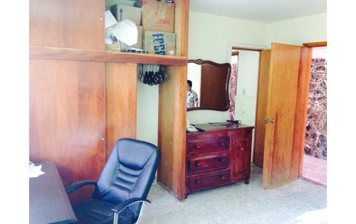 Foto de casa en venta en jantetelco, reforma, cuernavaca, morelos, 632645 no 04