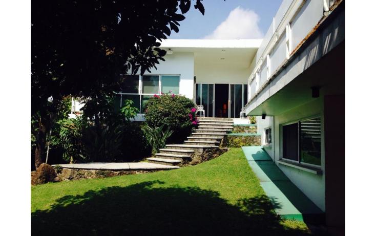 Foto de casa en venta en jantetelco, reforma, cuernavaca, morelos, 632645 no 05