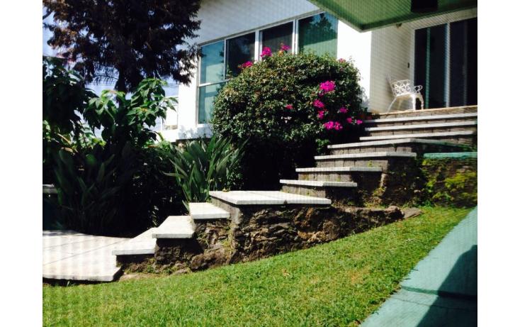 Foto de casa en venta en jantetelco, reforma, cuernavaca, morelos, 632645 no 06