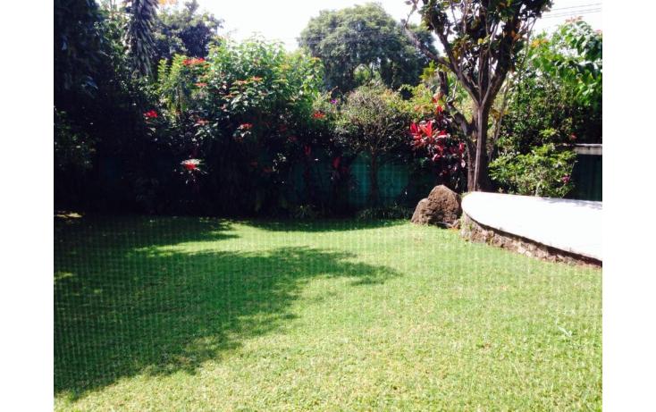 Foto de casa en venta en jantetelco, reforma, cuernavaca, morelos, 632645 no 07