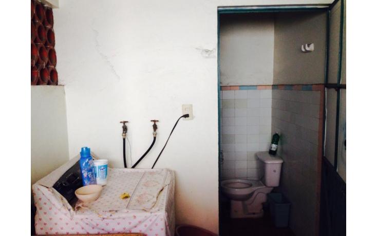 Foto de casa en venta en jantetelco, reforma, cuernavaca, morelos, 632645 no 08