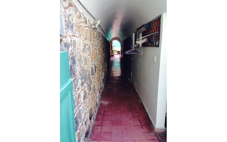 Foto de casa en venta en jantetelco, reforma, cuernavaca, morelos, 632645 no 09
