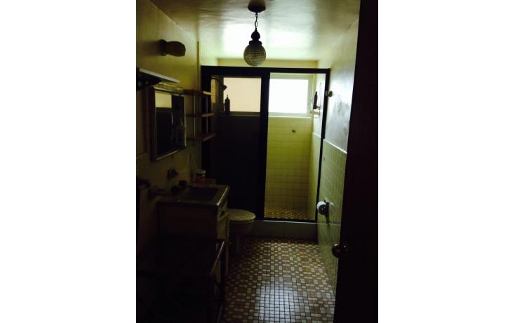 Foto de casa en venta en jantetelco, reforma, cuernavaca, morelos, 632645 no 10