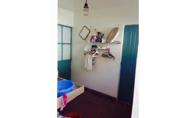 Foto de casa en venta en jantetelco, reforma, cuernavaca, morelos, 632645 no 11