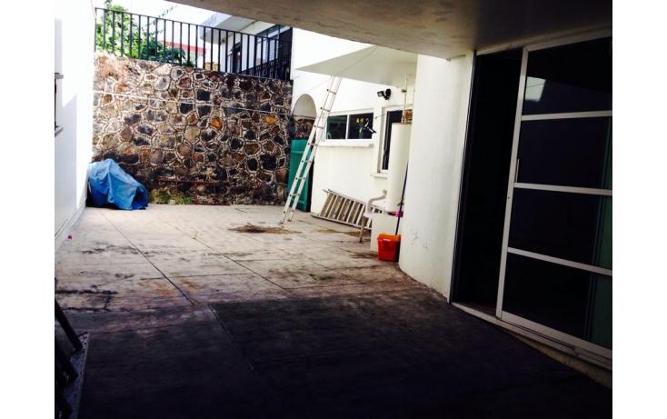 Foto de casa en venta en jantetelco, reforma, cuernavaca, morelos, 632645 no 12