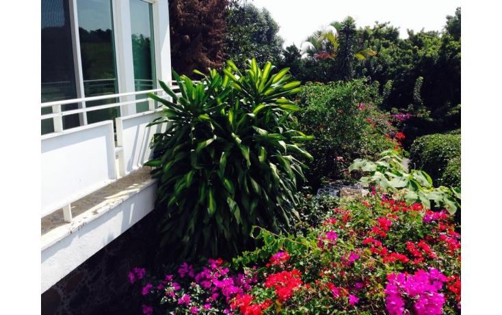 Foto de casa en venta en jantetelco, reforma, cuernavaca, morelos, 632645 no 13