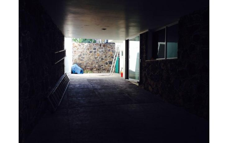 Foto de casa en venta en jantetelco, reforma, cuernavaca, morelos, 632645 no 14