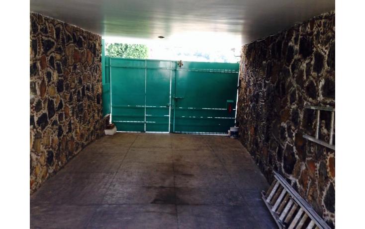 Foto de casa en venta en jantetelco, reforma, cuernavaca, morelos, 632645 no 15