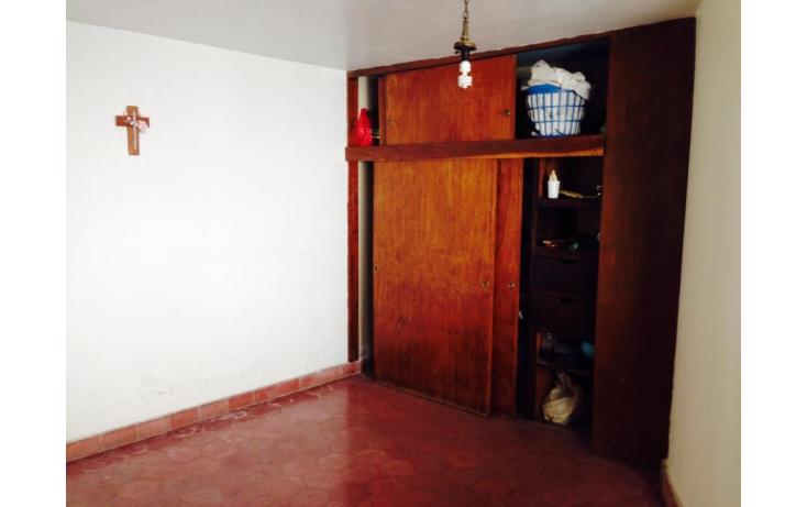 Foto de casa en venta en jantetelco, reforma, cuernavaca, morelos, 632645 no 16
