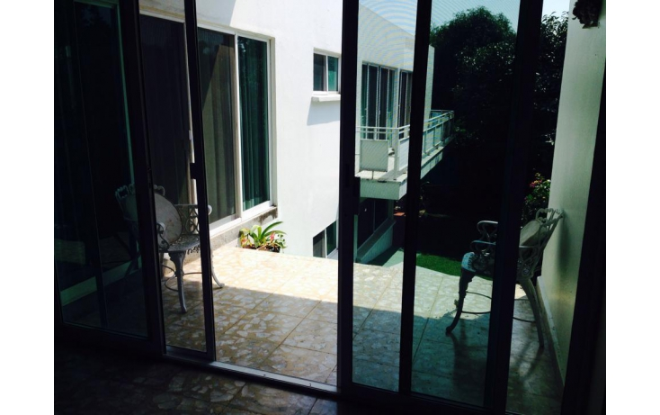 Foto de casa en venta en jantetelco, reforma, cuernavaca, morelos, 632645 no 17