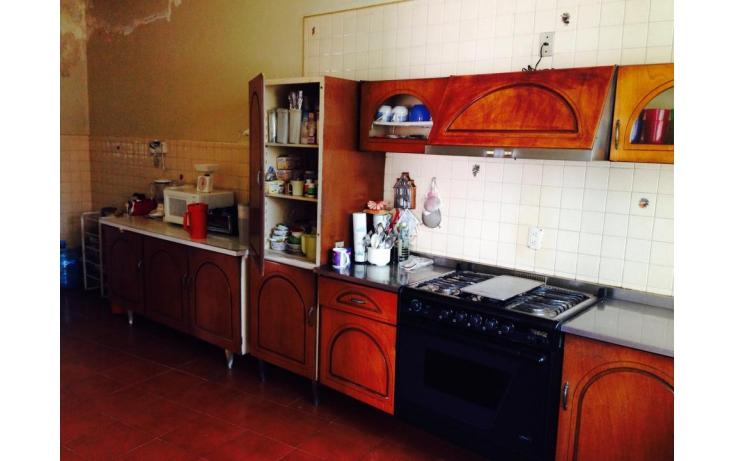 Foto de casa en venta en jantetelco, reforma, cuernavaca, morelos, 632645 no 18