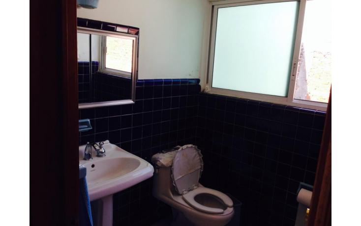 Foto de casa en venta en jantetelco, reforma, cuernavaca, morelos, 632645 no 19