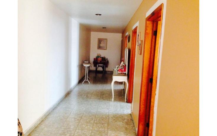 Foto de casa en venta en jantetelco, reforma, cuernavaca, morelos, 632645 no 20