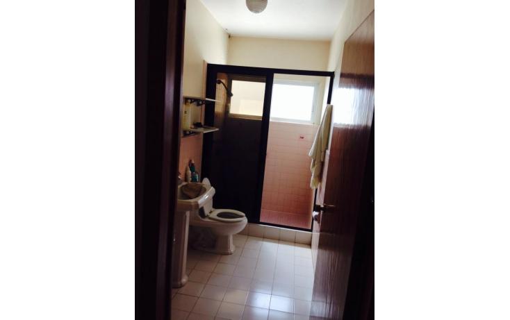 Foto de casa en venta en jantetelco, reforma, cuernavaca, morelos, 632645 no 21
