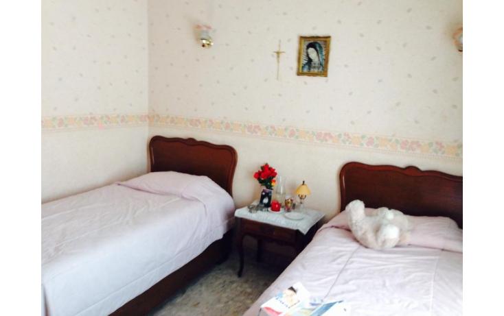 Foto de casa en venta en jantetelco, reforma, cuernavaca, morelos, 632645 no 22