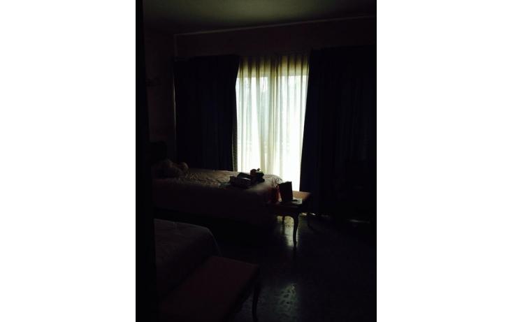 Foto de casa en venta en jantetelco, reforma, cuernavaca, morelos, 632645 no 23